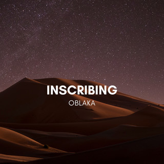 Inscribing