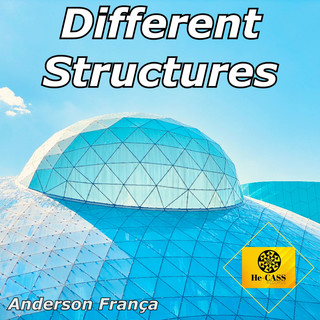 Different Structures
