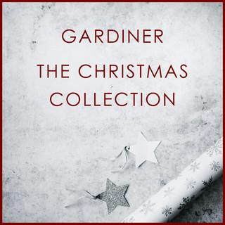 Gardiner - The Christmas Collection