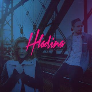 Hladina (Feat. Lenny)