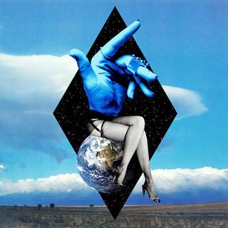 Solo (Feat. Demi Lovato) (M - 22 Remix)