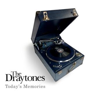 Today's Memories