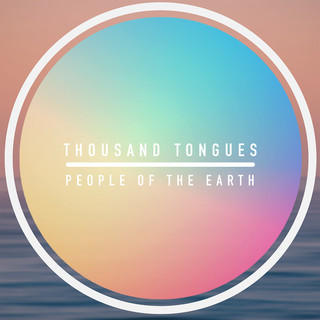 Thousand Tongues