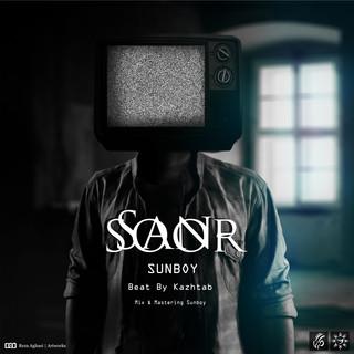 Sansoor