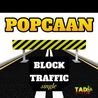 Block Traffic