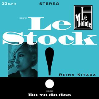 Le Stock