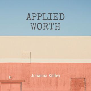 Applied Worth