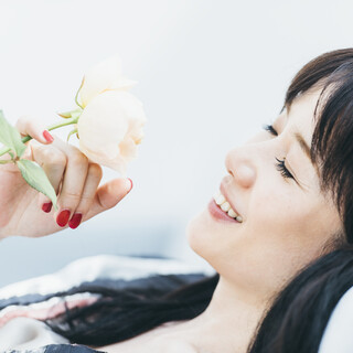恋愛小説2~若葉のころ (Love Song Covers 2)