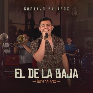 El De La Baja (En Vivo)