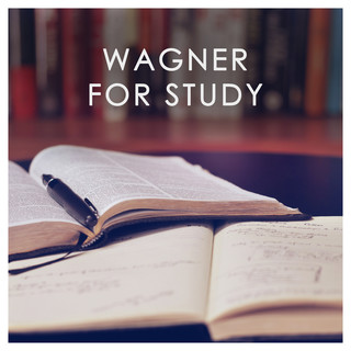 Wagner For Study