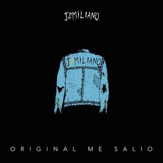 Original Me Salio