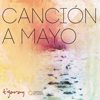Canción A Mayo (Versión Sinfónica)