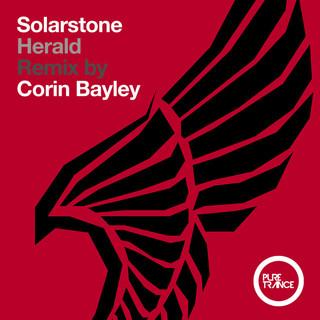 Herald (Corin Bayley Remix)