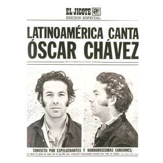 Latinoamérica Canta