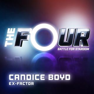 Ex - Factor