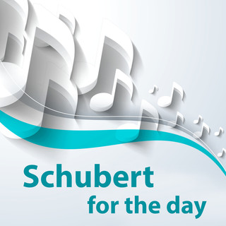 Schubert For The Day