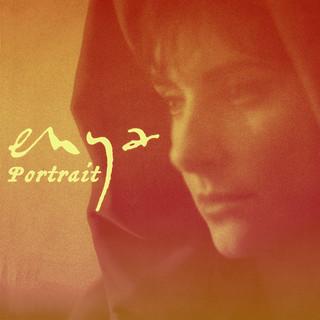 Portrait (Short Version)