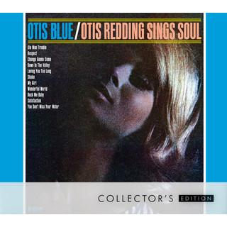 Soul Manifesto:1964 - 1970
