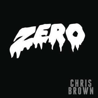 Zero (Explicit)
