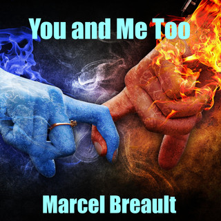 You And Me Too (Feat. Guitar Maps Drum Tracks)