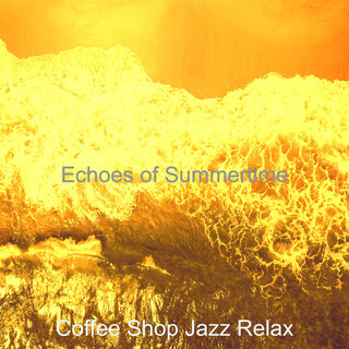 Echoes Of Summertime