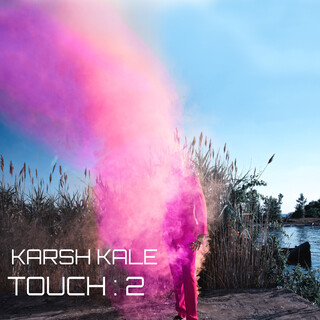 Touch:2
