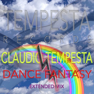 DANCE FANTASY (Extended Mix)
