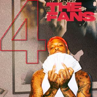 4 THE FANS