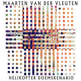 Helikopter Doemskenario
