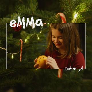 Det Er Jul