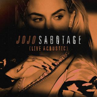 Sabotage (LIVE Acoustic)