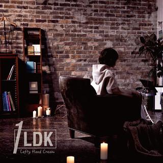 1LDK (1 Ldk)