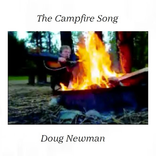 The Campfire Song 12 / 19