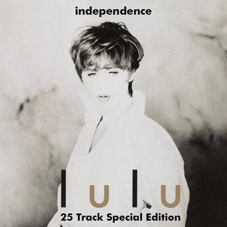 Independence (25 Track Special Edition)