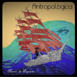 Barco De Espinas