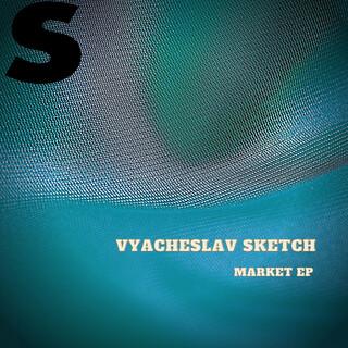 Market EP