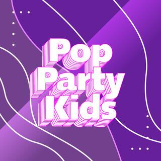 Pop Party Kids