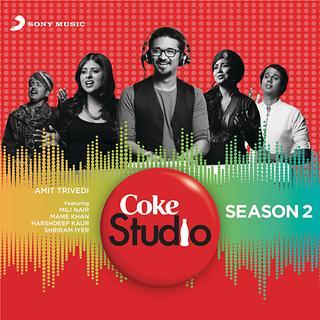 Coke Studio India Season 2:Episode 3