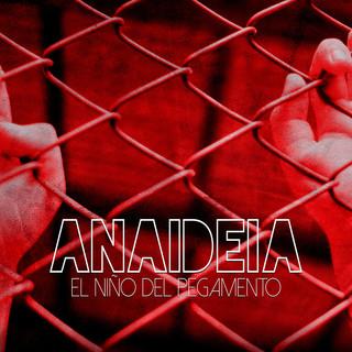 Anaideia