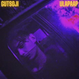 Ulapaap, Pt. 1