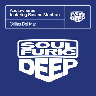 Orillas Del Mar (Feat. Susana Montero)