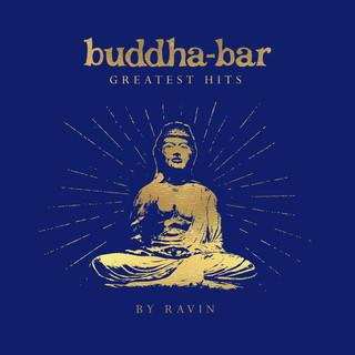 Buddha - Bar Greatest Hits