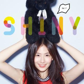 Shiny 同名 EP