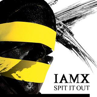 Spit It Out