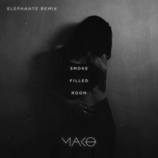 Smoke Filled Room (Elephante Remix)