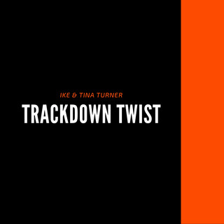 Trackdown Twist