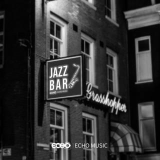 爵士夜色小酒館  Jazz Bar