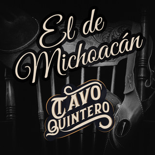 El De Michoacan