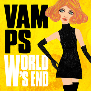 World\'s End