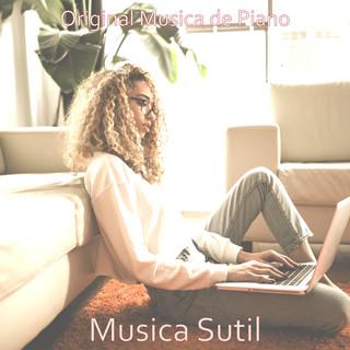 Musica Sutil